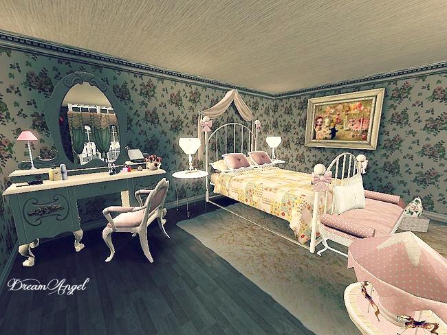 FairyGarden_A26