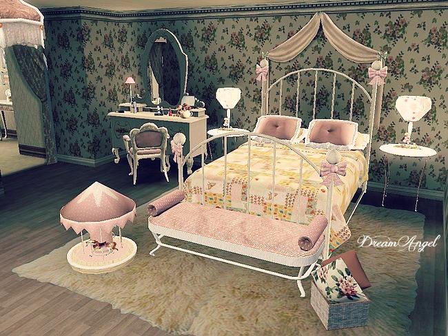 FairyGarden_A29