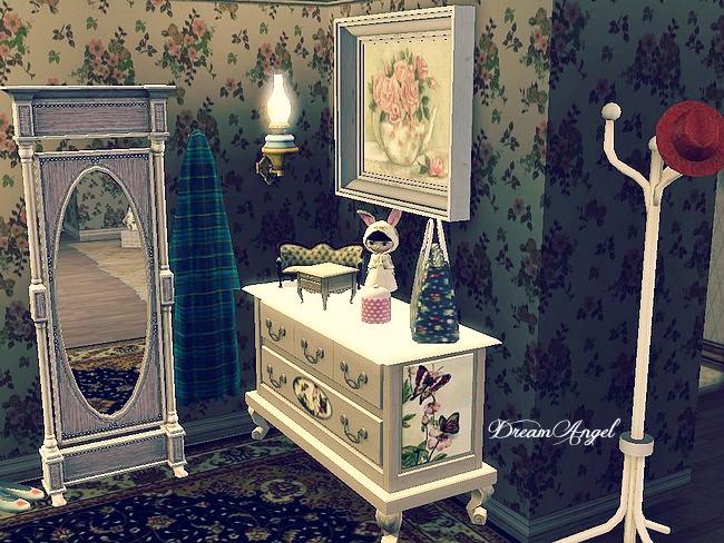 FairyGarden_A33