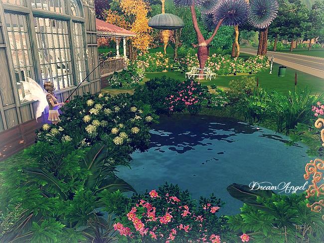 FairyGarden_A43