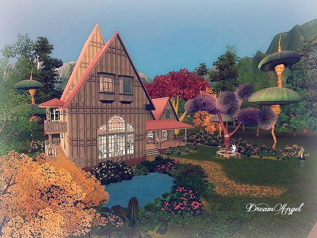 FairyGarden_A45