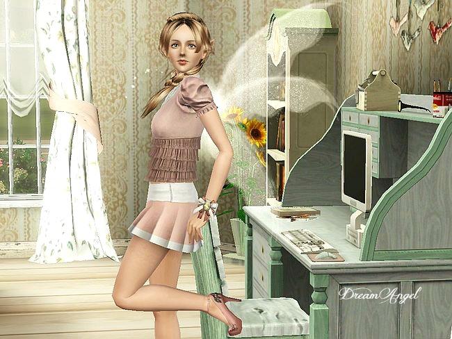 FairyGarden_A62