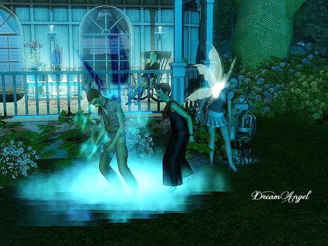 FairyGarden_A64