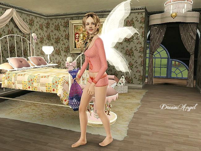 FairyGarden_A71