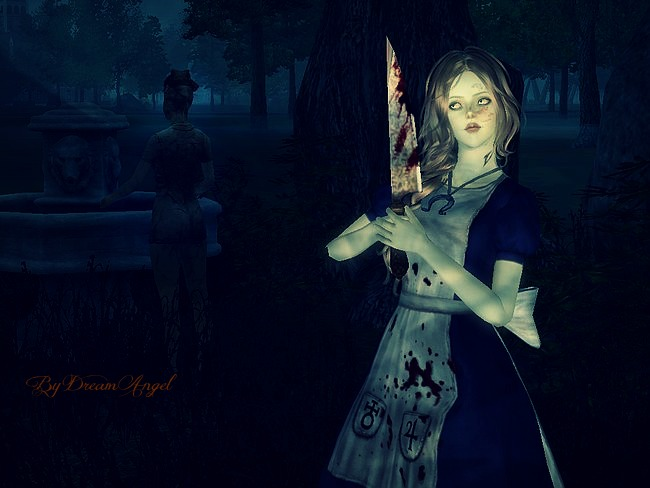 BloodyAlicia_01