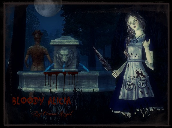 BloodyAlicia_cover