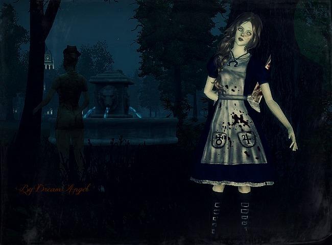 BloodyAlicia_02