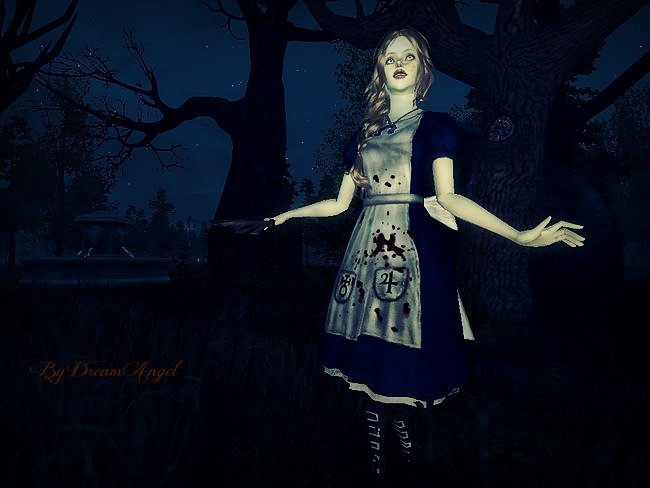 BloodyAlicia_05