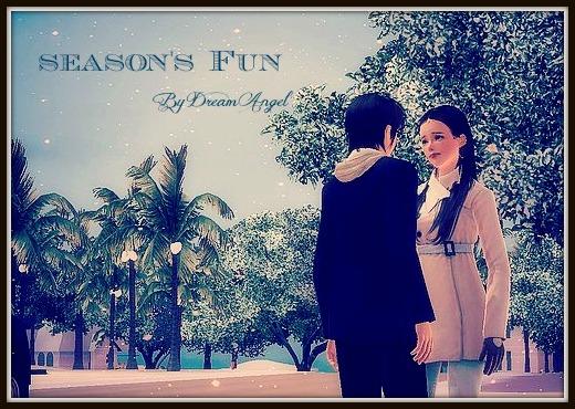 seasonsFun_cover1