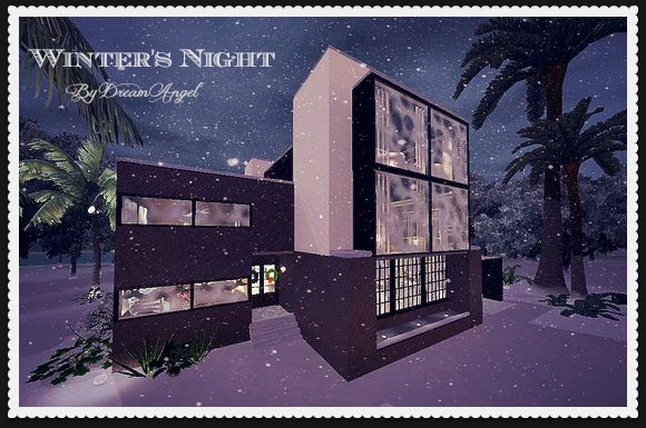 wintersNight_cover