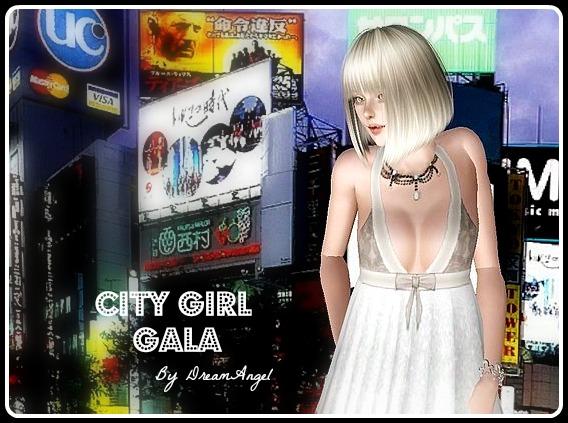 citygirl_Gala_cover