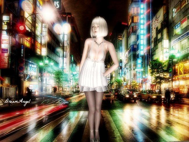 citygirl_Gala_01