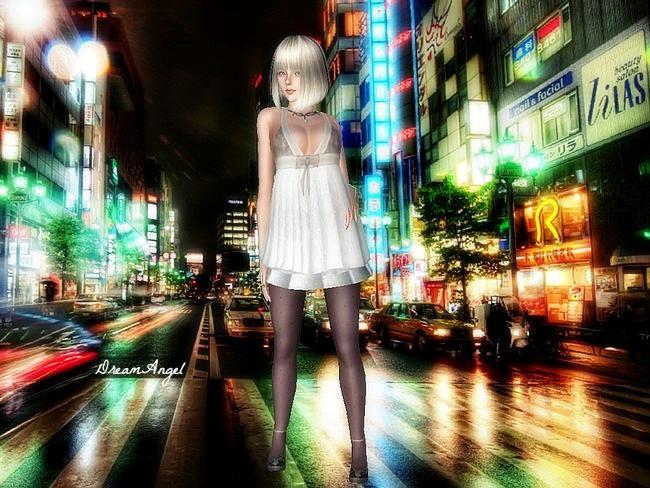 citygirl_Gala_04