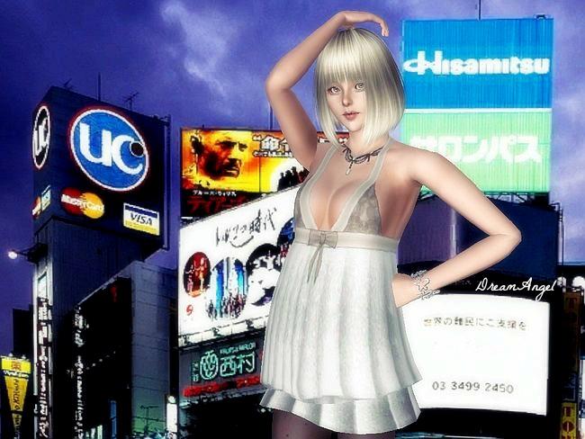 citygirl_Gala_06