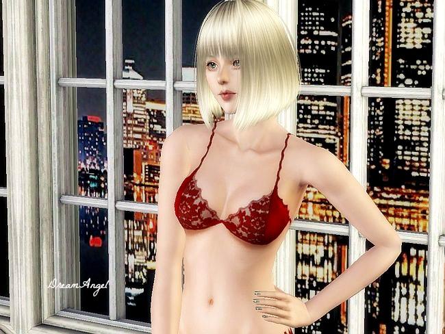 citygirl_Gala_16