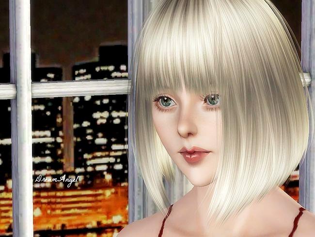 citygirl_Gala_18