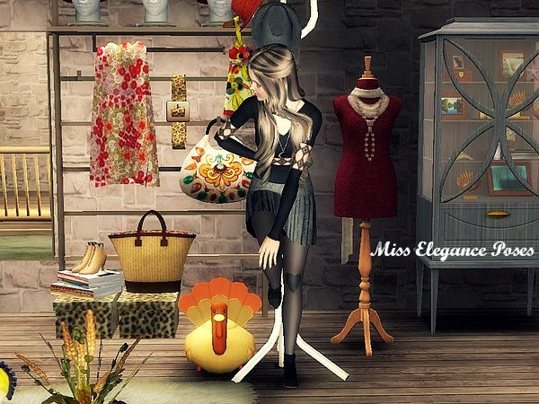 MissElegance_a01