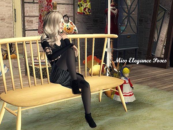 MissElegance_a16