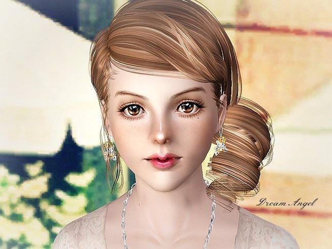 SweetCakeGirl_06