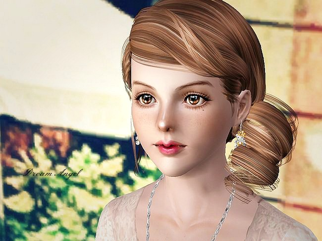 SweetCakeGirl_07