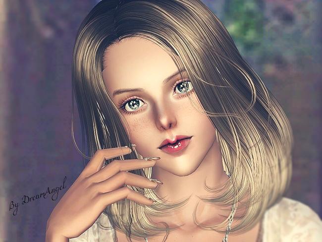 BeautyFriends_03.jpg