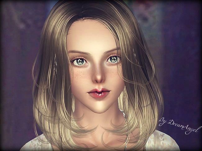 BeautyFriends_05.jpg