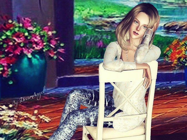 BeautyFriends_04.jpg