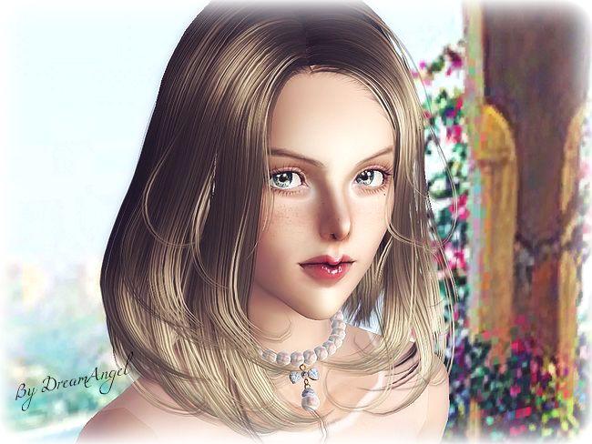 BeautyFriends_11.jpg