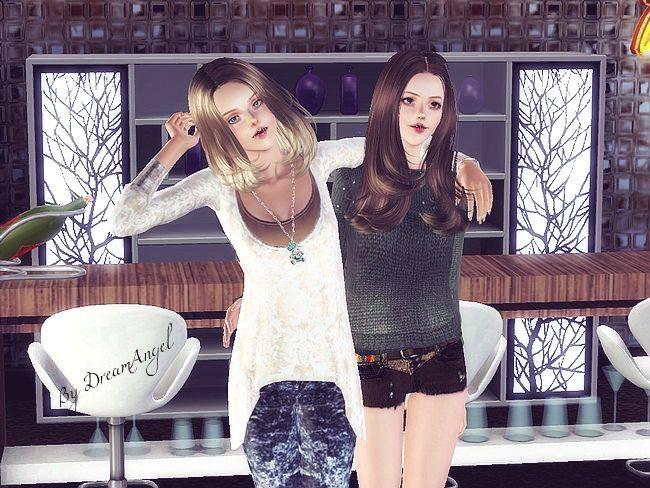 BeautyFriends_21.jpg
