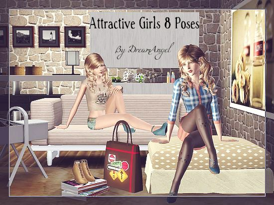 attractiveGirls_8Poses_cover.jpg