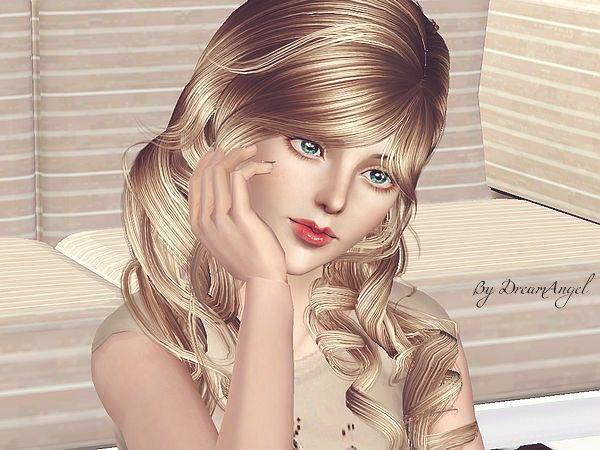attractiveGirls_8Poses_06.jpg