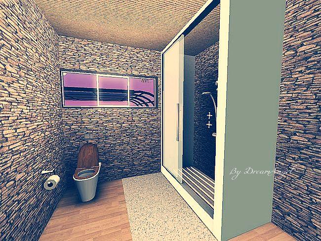 RetroVilla_37.jpg