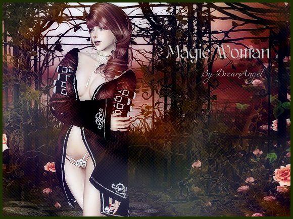 MagicWoman_cover.jpg