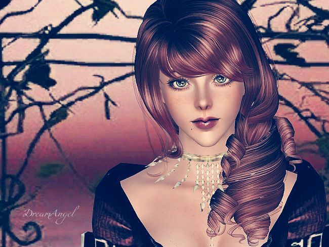 MagicWoman_01.jpg