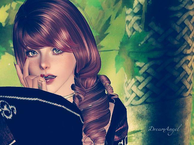 MagicWoman_09.jpg