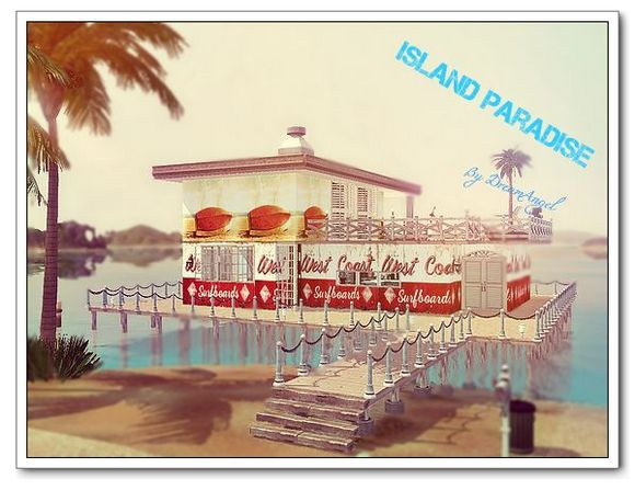 IslandParadise_cover.jpg