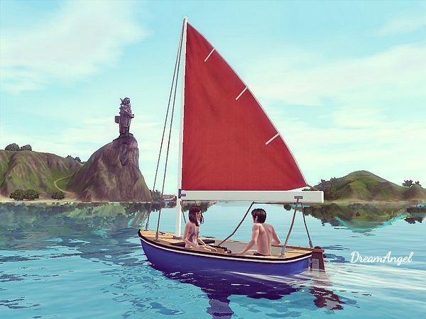 IslandParadise_02.jpg