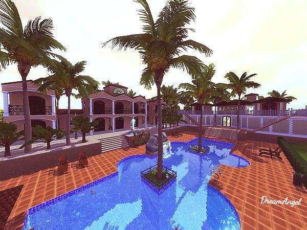 IslandParadise_06.jpg