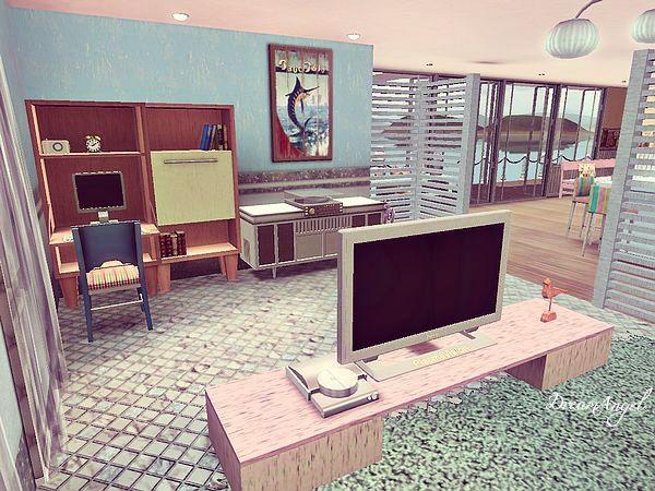 IslandParadise_24.jpg