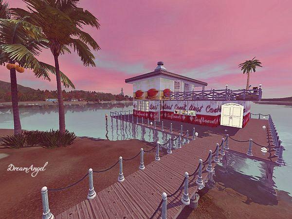 IslandParadise_36.jpg