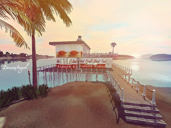 IslandParadise_35.jpg