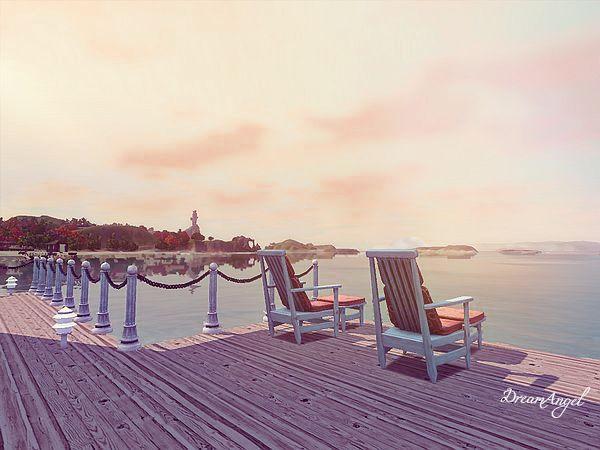IslandParadise_38.jpg