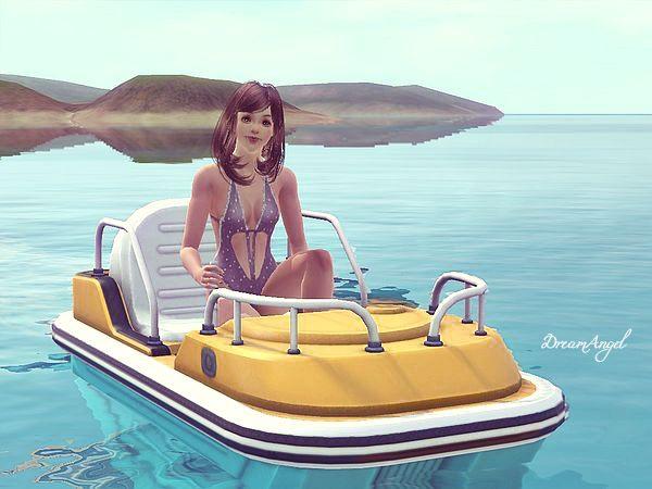 IslandParadise_42.jpg