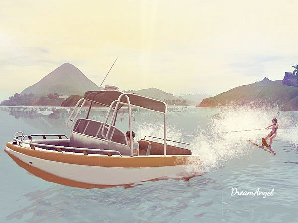 IslandParadise_44.jpg
