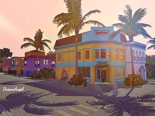 IslandParadise_53.jpg