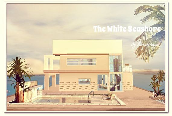 TheWhiteSeashore_cover.jpg