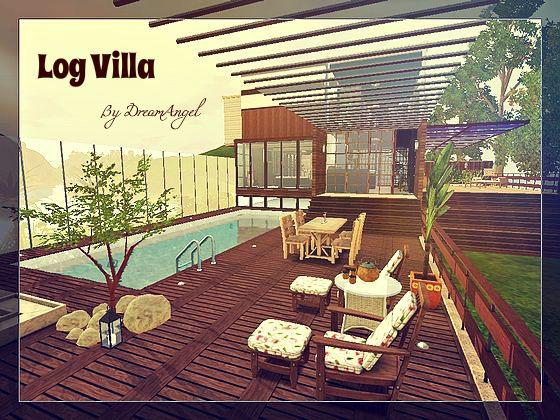 LogVilla_cover.jpg