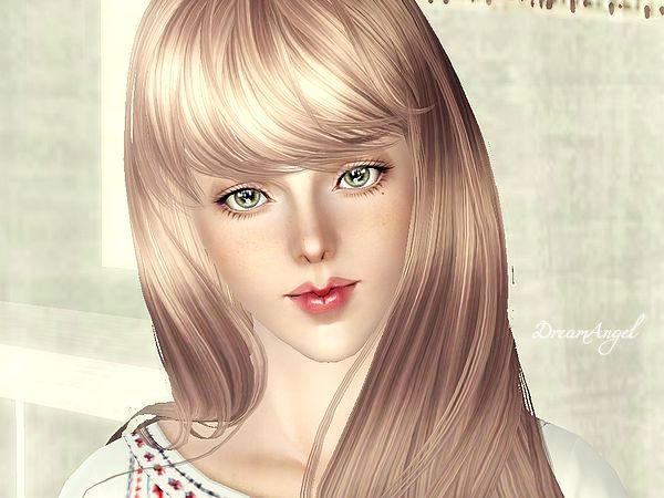 LogVilla_47.jpg