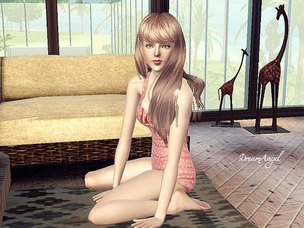LogVilla_55.jpg