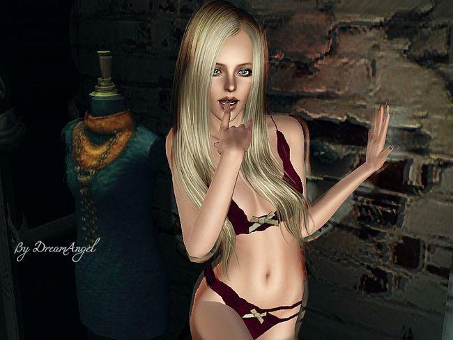 FeroniaGG_12.jpg